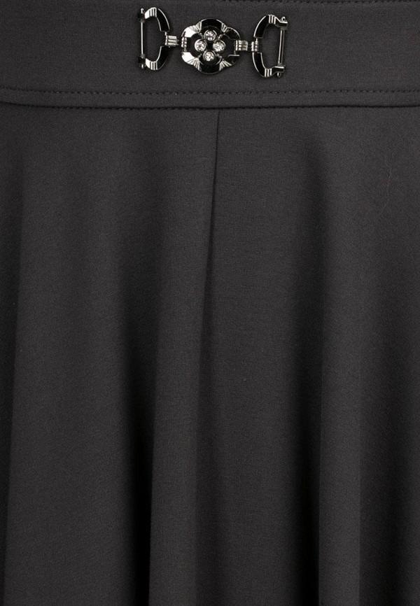 Сарафан Stylish Amadeo цвет серый  Фото 3