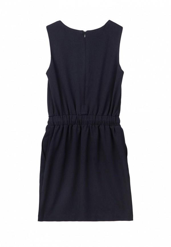 Платья для девочки PlayToday цвет синий  Фото 2