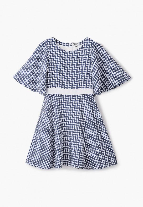Платье Bonjour Bebe