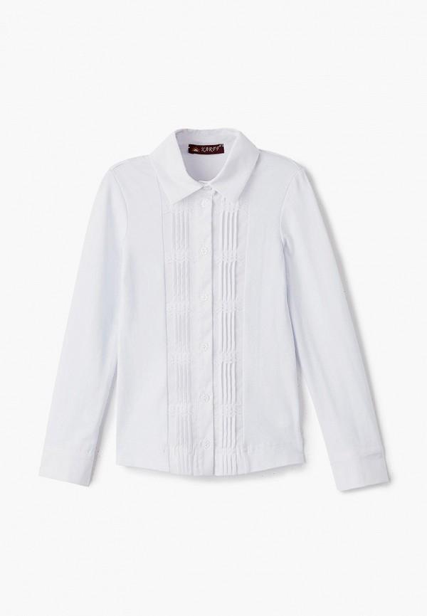 Блуза Karff