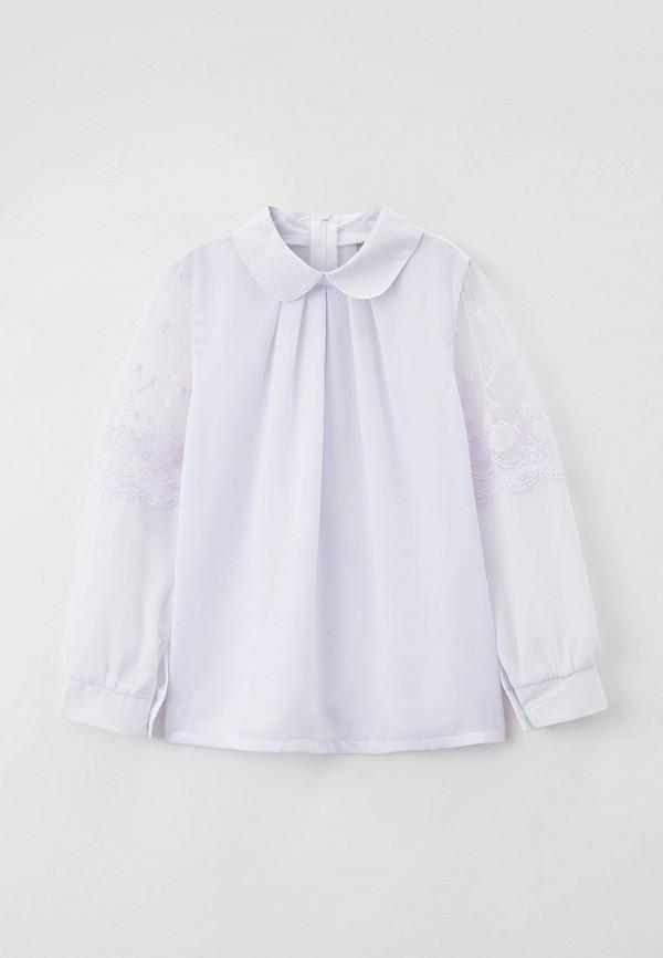 Блуза Соль&Перец