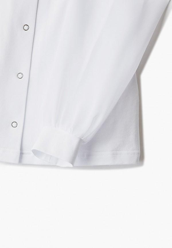 Блуза Stillini цвет белый  Фото 3