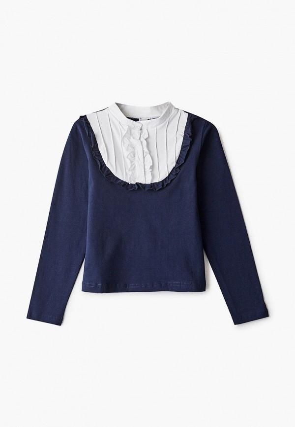 Блуза Repost
