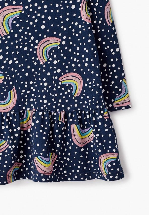 Комплект для девочки Sela цвет разноцветный  Фото 3