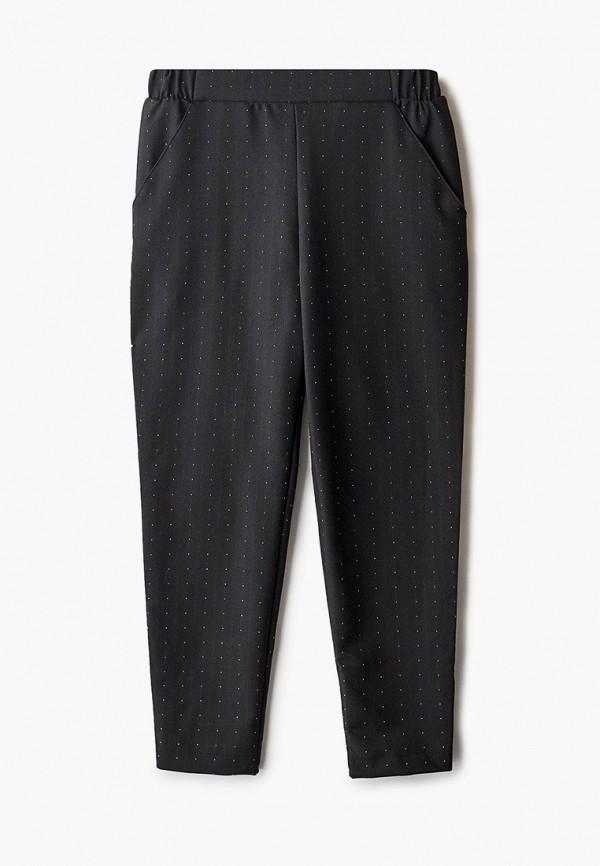 брюки mark formelle для девочки, черные