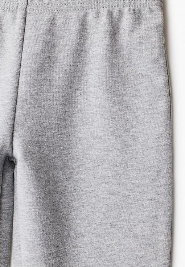 Брюки спортивные для девочки Mark Formelle цвет серый  Фото 3