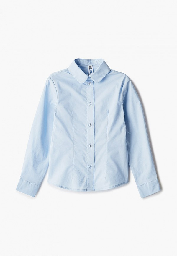 Рубашка Infunt
