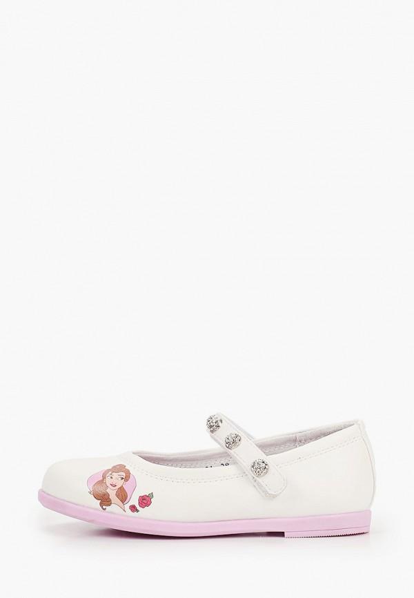 Туфли Disney