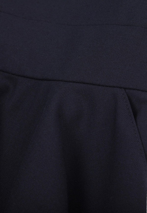 Платья для девочки Smena цвет синий  Фото 3