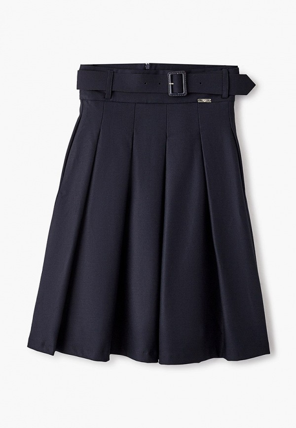 юбка sky lake для девочки, синяя