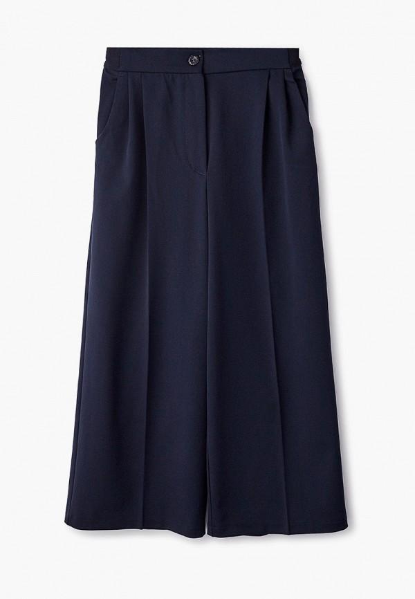 брюки sky lake для девочки, синие