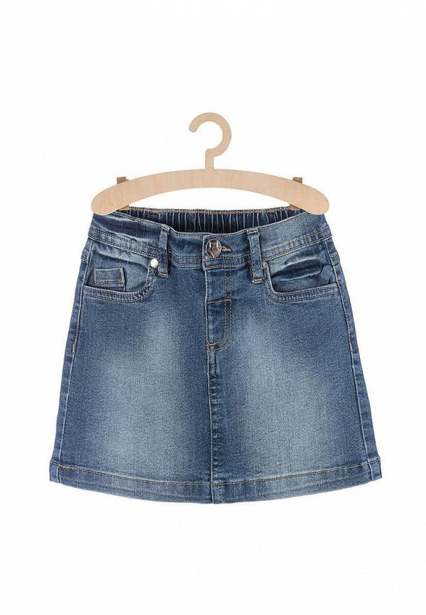 Юбка джинсовая 5.10.15