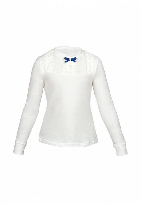 Блуза FansyWay FansyWay  белый фото