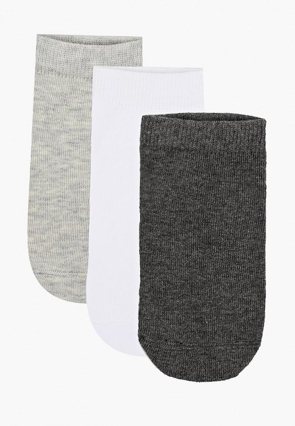 носки mark formelle для девочки, разноцветные
