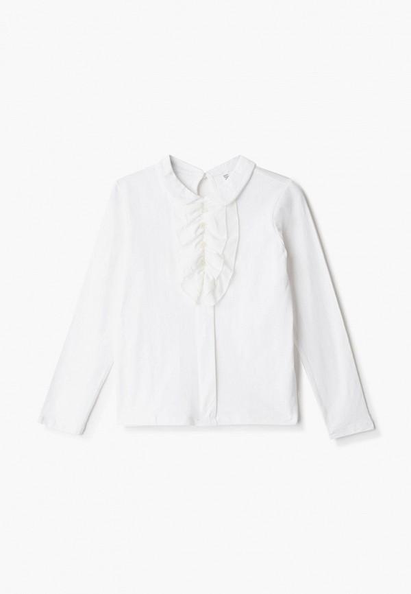 Блуза Infunt MP002XG01AC2CM164 фото