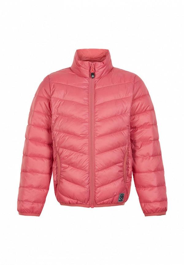 куртка color kids для девочки