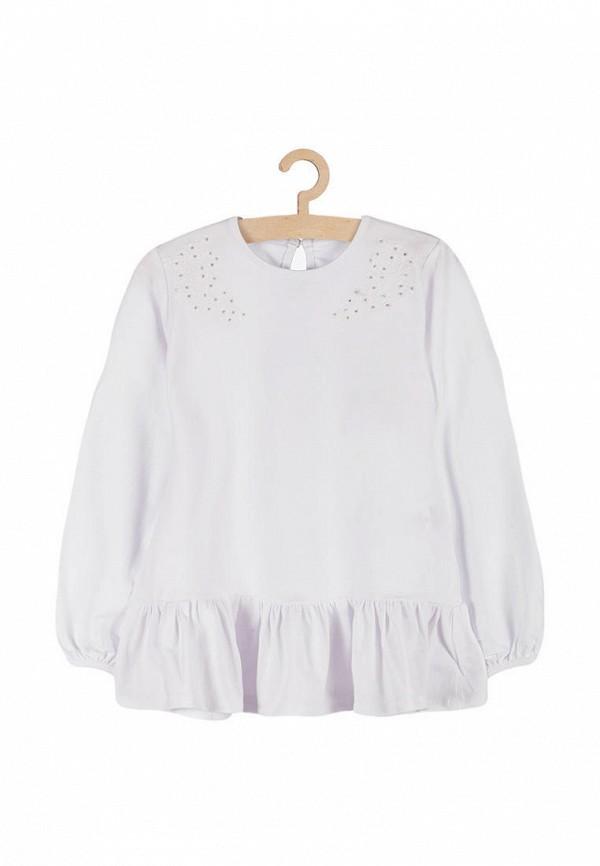 Блуза 5.10.15