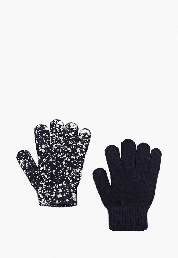 Перчатки Junior Republic MP002XG01 фото