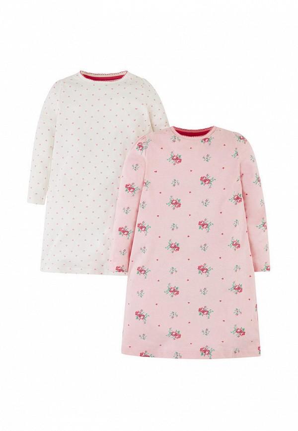 Сорочки ночные 2 шт. Mothercare
