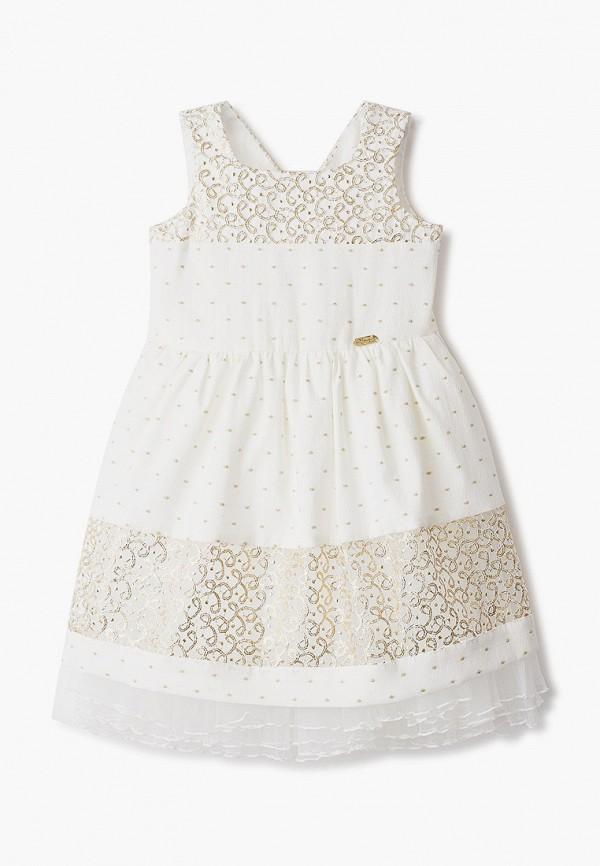 Платье Mimpi Lembut