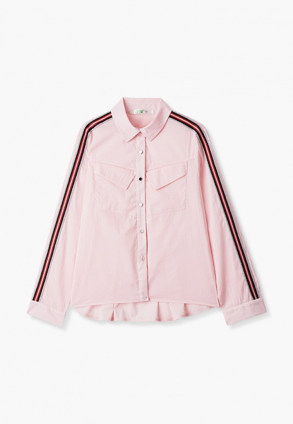 Рубашка Lik Fashion