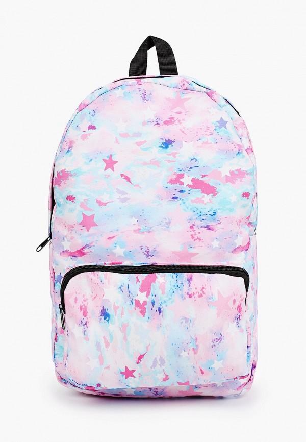 рюкзак defacto для девочки, розовый