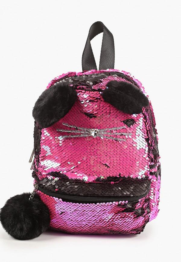 Рюкзак Acoola Acoola  розовый фото
