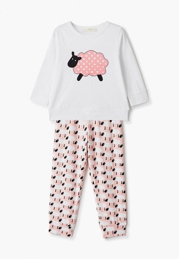 Пижама Hays Hays  разноцветный фото