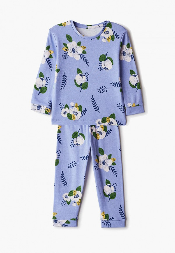 Пижама Mark Formelle