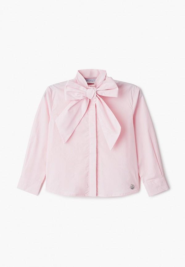 Рубашка Stefania Pinyagina