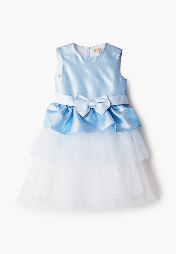 Платье Smena