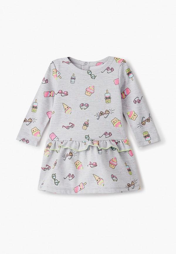 Платье Youlala
