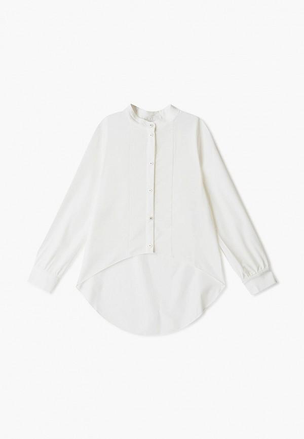 Блуза Letty