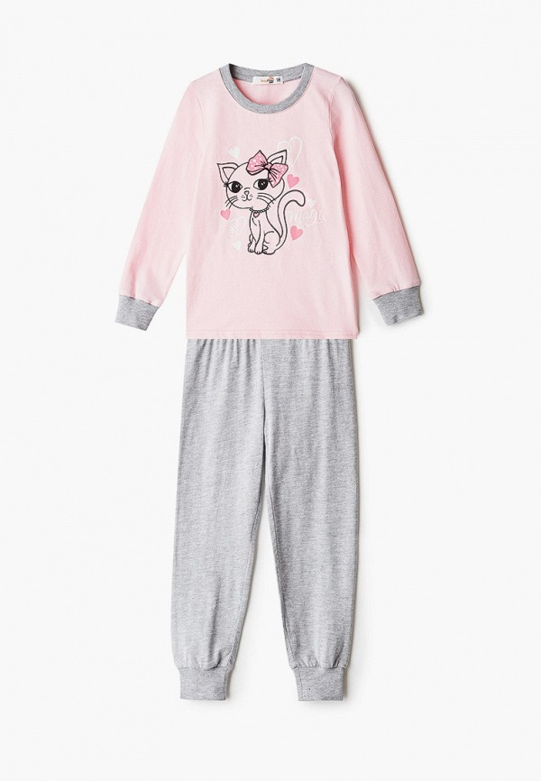 Пижама RoxyFoxy