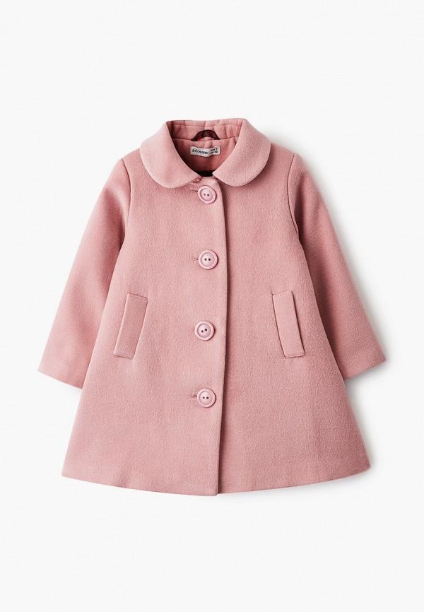 Пальто Ete Children MP002XG01GP5CM146 фото