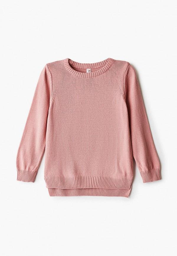 джемпер defacto для девочки, розовый