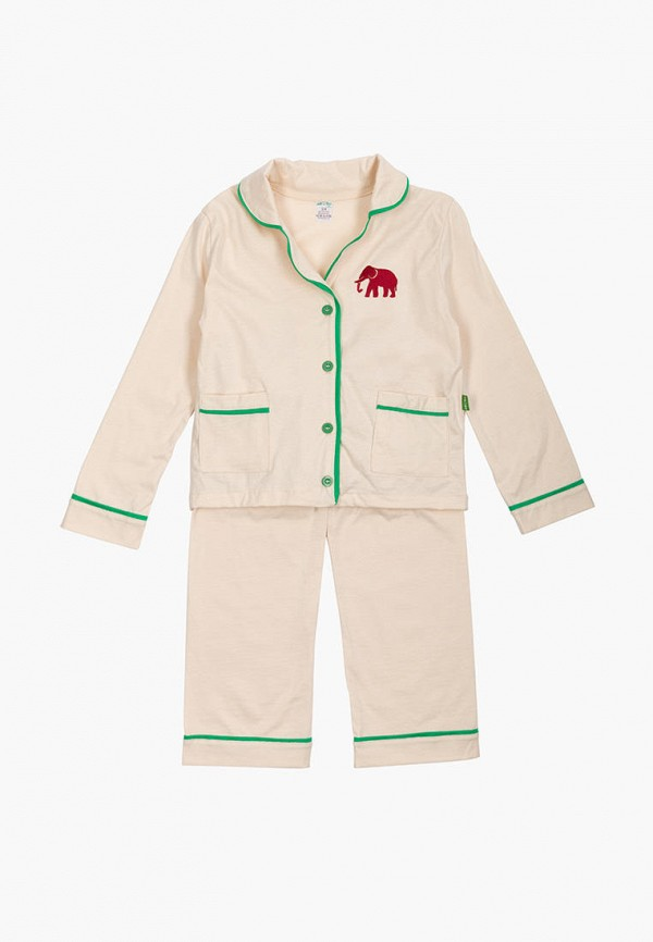 Пижама Aruna MP002XG01IHIK0910 фото