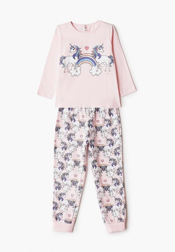 Пижама DeFacto MP002XG01IW7K0506 фото