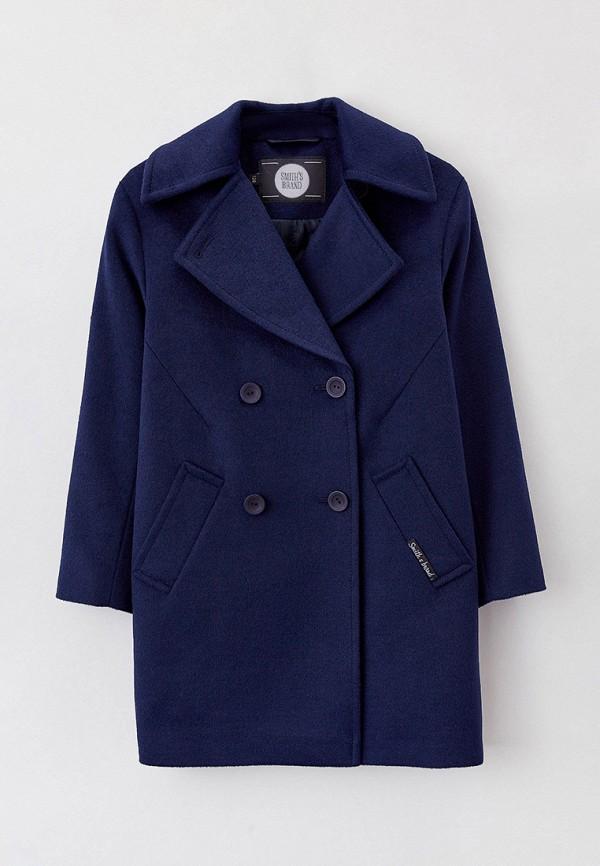 Пальто Smith's brand