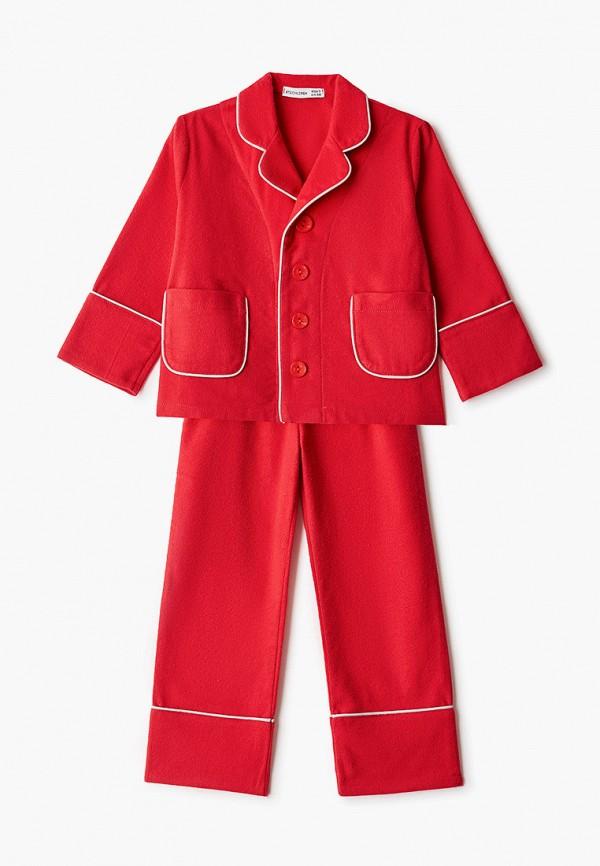 Пижама Ete Children MP002XG01JTVCM104 фото