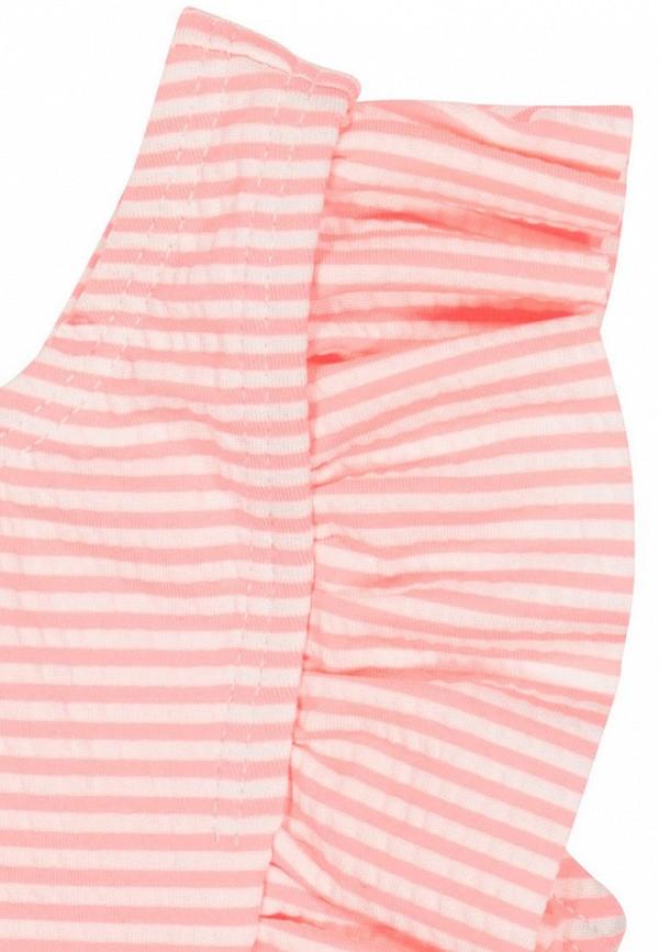 Детский купальник Mothercare цвет розовый  Фото 3