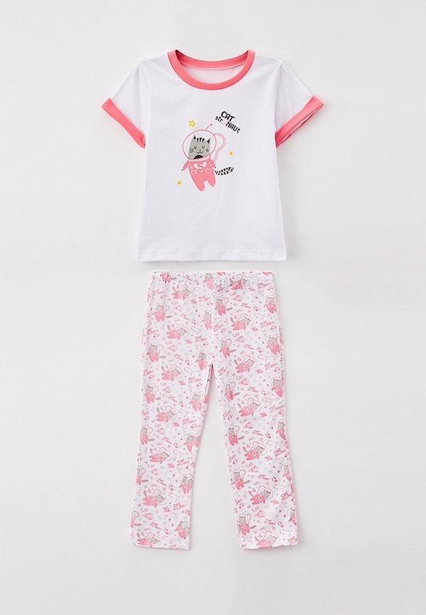 Пижама КотМарКот MP002XG01M7CCM10456 фото