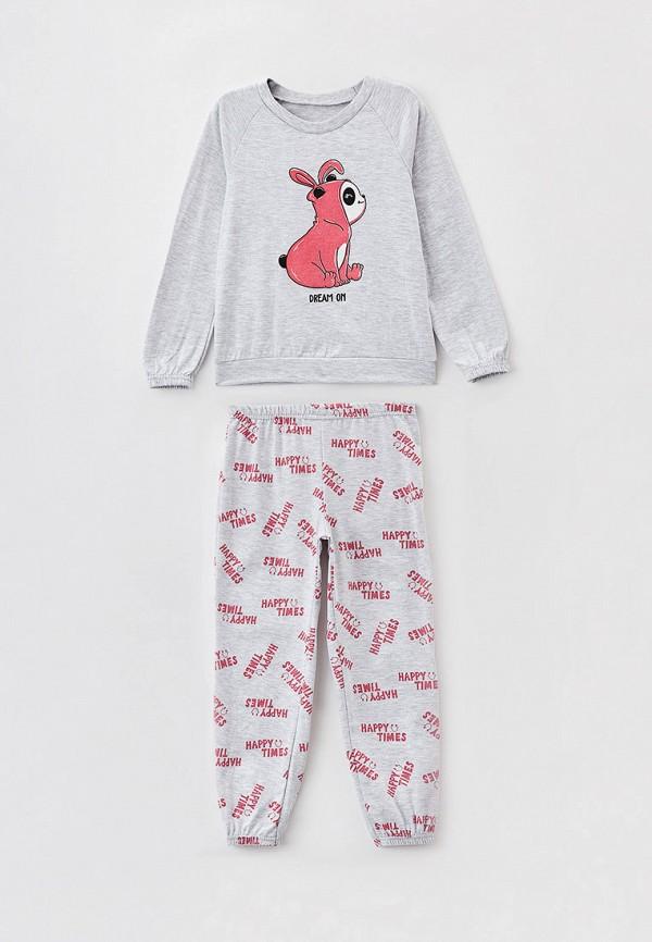 Пижама КотМарКот