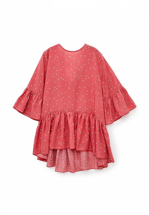 блузка andre tan для девочки