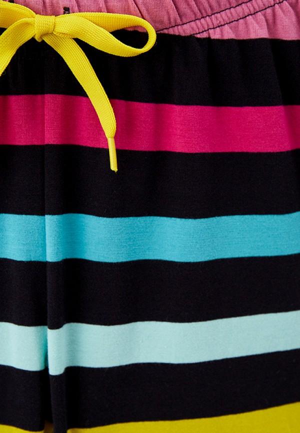 Шорты для девочки 2 шт. PlayToday цвет разноцветный  Фото 3