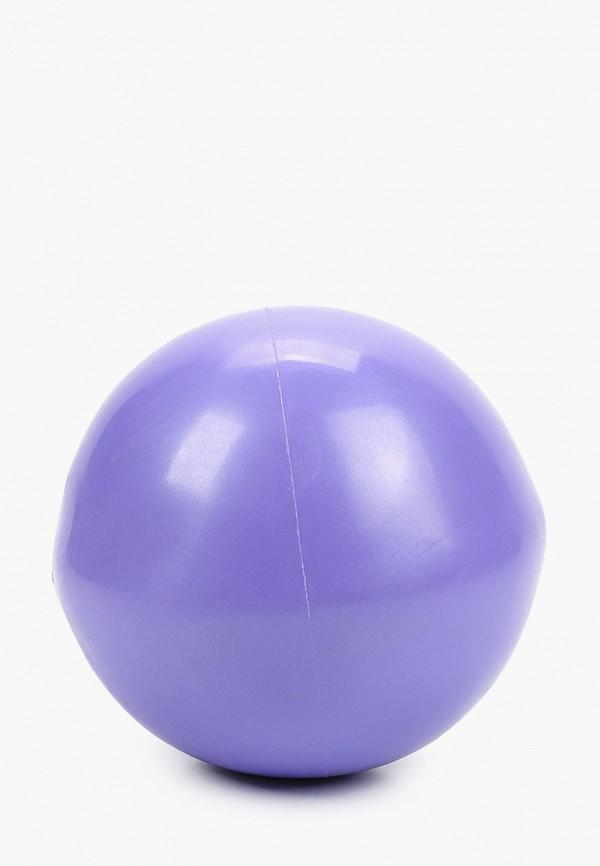 Мяч гимнастический Demix