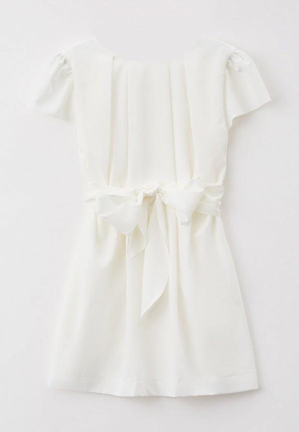 Блуза Letty цвет белый