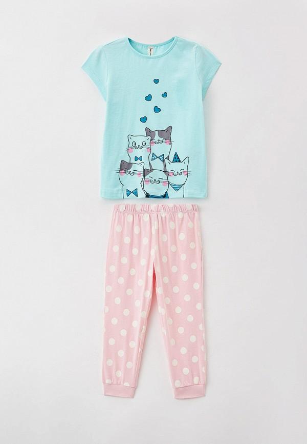 Пижама DeFacto
