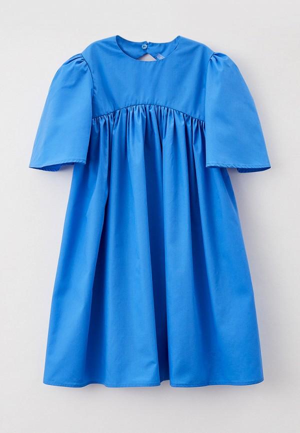 Платье Archyland MP002XG01PT3CM122 фото