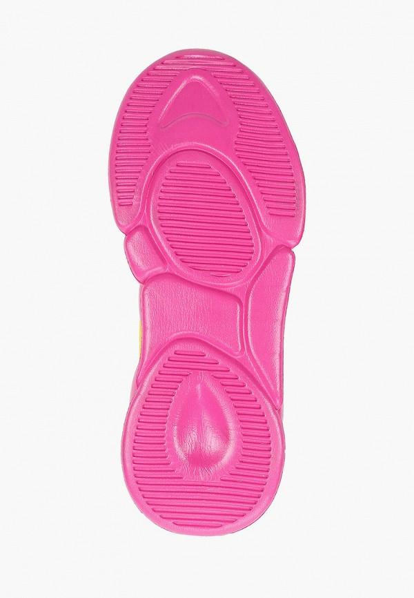 Кроссовки для девочки PlayToday цвет разноцветный  Фото 5